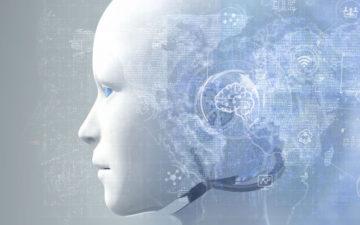 人口知能・artificial intelligence